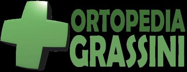 Ortopedia Grassini