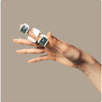 Arto superiore Ferula dr. bunnel per dito singolo (estensione)