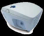Aerosol Nebulizzatore a pistone per aerosolterapia