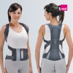 Corsetteria Tutore per osteoporosi Spinomed