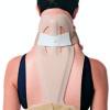 Collari cervicali Collare Minerva