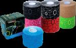 Altri articoli Nastro Kinesiology Tape THERA-BAND®