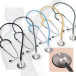 Diagnostica Fonendoscopio piatto Riester Anestophon