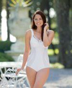 Busti Body modellatore – CLARA