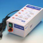 Antidecubito Compressore per materassi antidecubito
