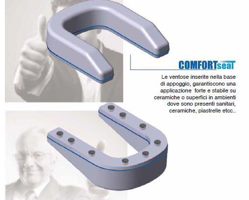 bagno disabili dimensioni minime porta bagno disabili bagni per foto design mag